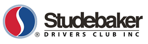International Studebaker Drivers Club